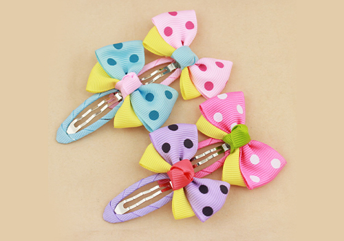 Packing Bows